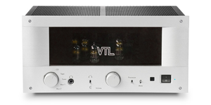 VTL IT-85 Integrated Amplifier | Melbourne Hi Fi | Hawthorn VIC