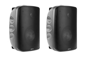 Jamo | I/O 4 Indoor/Outdoor Speaker | Melbourne Hi Fi1