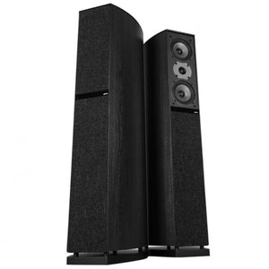 Jamo D 590 Floorstanding Speakers