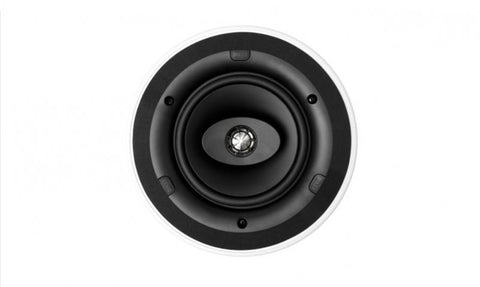 KEF Ci160CR In-Ceiling Speakers (pair)