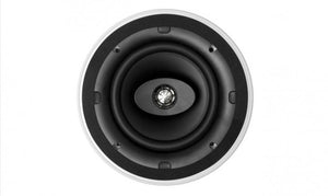 KEF Ci200CR In-Ceiling Speakers (pair) | Melbourne Hi Fi | Hawthorn VIC