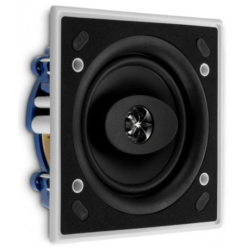 In Ceiling Speakers For Surround Sound Melbourne Hi Fi