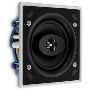 KEF Ci130CS In-Ceiling Speakers (pair) | Melbourne Hi Fi | Hawthorn VIC