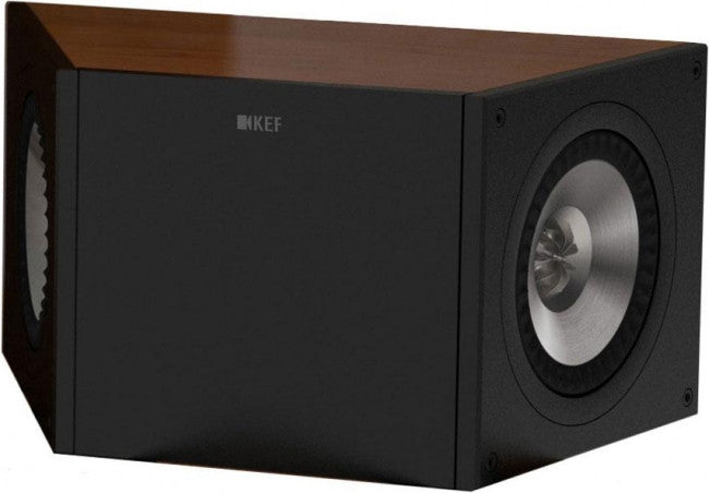 KEF Q800DS Surround Speaker- Melbourne Hi Fi
