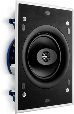 KEF Ci160CL In-Wall Speakers (pair) | Melbourne Hi Fi | Hawthorn VIC