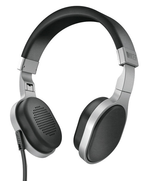 KEF M500 Headphones (With FULL Australian Warranty!) | Melbourne Hi Fi | Hawthorn VIC