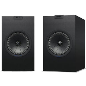 KEF | Q150 Bookshelf Speakers | Melbourne Hi Fi1