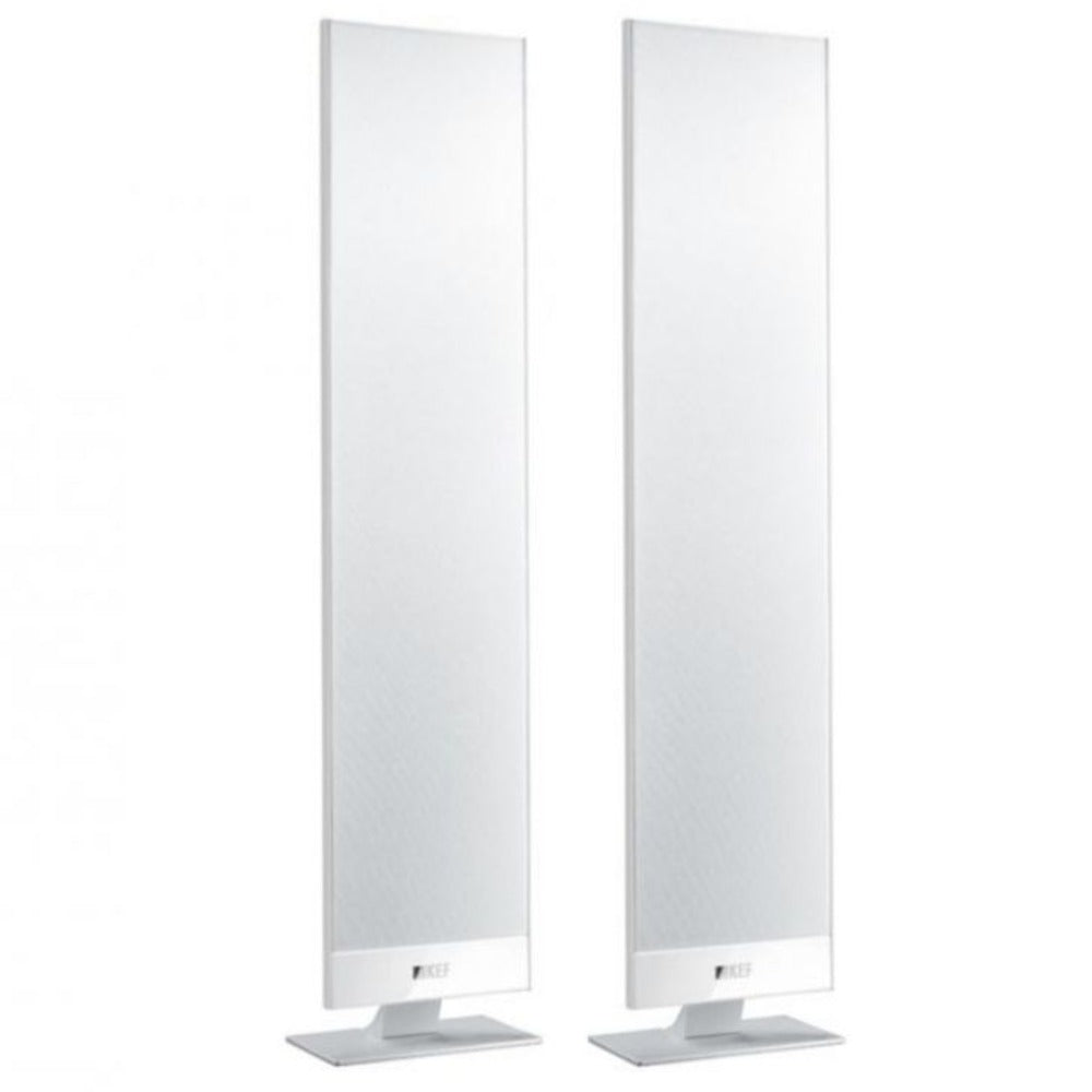 KEF | T301 Satellite Speakers | Melbourne Hi Fi2