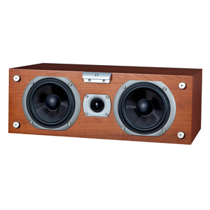 Audiovector Ki C Signature Centre Channel Speaker - Ex-Display at Melbourne Hi Fi, Australia