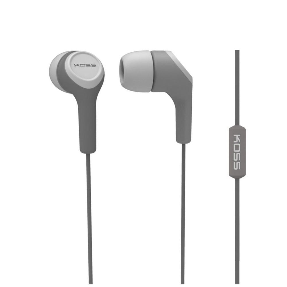 Koss | KEB15i In Ear Headphones | Melbourne Hi Fi1