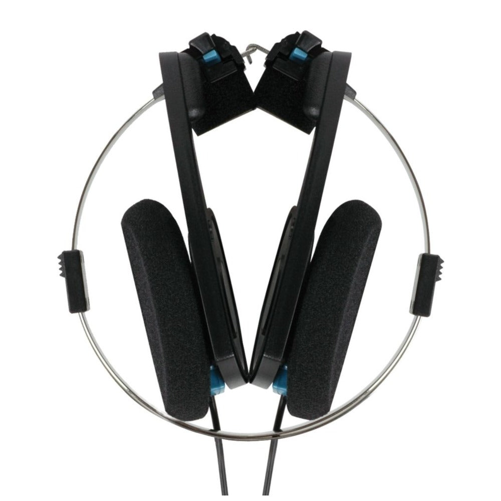 Koss | Porta Pro KTC On-Ear Headphones | Melbourne Hi Fi1