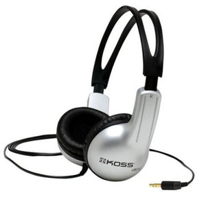 Koss | UR10 On Ear Headphones | Melbourne Hi Fi1