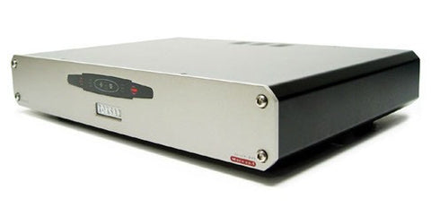 Roksan Caspian Phono Stage Reference