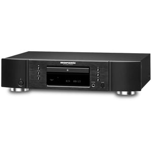 Marantz | CD5005 CD Player | Melbourne Hi Fi1