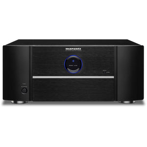 Marantz | MM7055 5-Channel Power Amplifier Black Open Box | Melbourne Hi Fi1