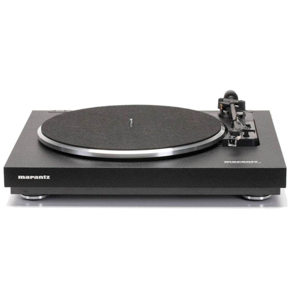 Marantz | TT42 PA Turntable with Pre-Amp | Melbourne Hi Fi