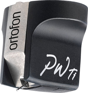 Ortofon Hi-Fi MC Windfeld Ti Moving Coil Cartridge - Melbourne Hi Fi