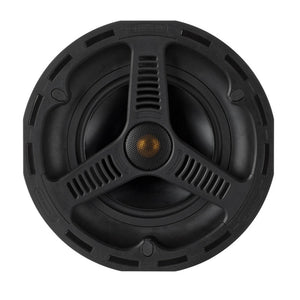 Monitor Audio |All Weather AWC265 In-ceiling Speaker |Melbourne Hi Fi 1