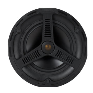 Monitor Audio |All Weather AWC280 In-ceiling Speaker | Melbourne Hi Fi1