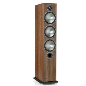 Monitor Audio | Bronze 6 Floorstanding Speakers | Melbourne Hi Fi1