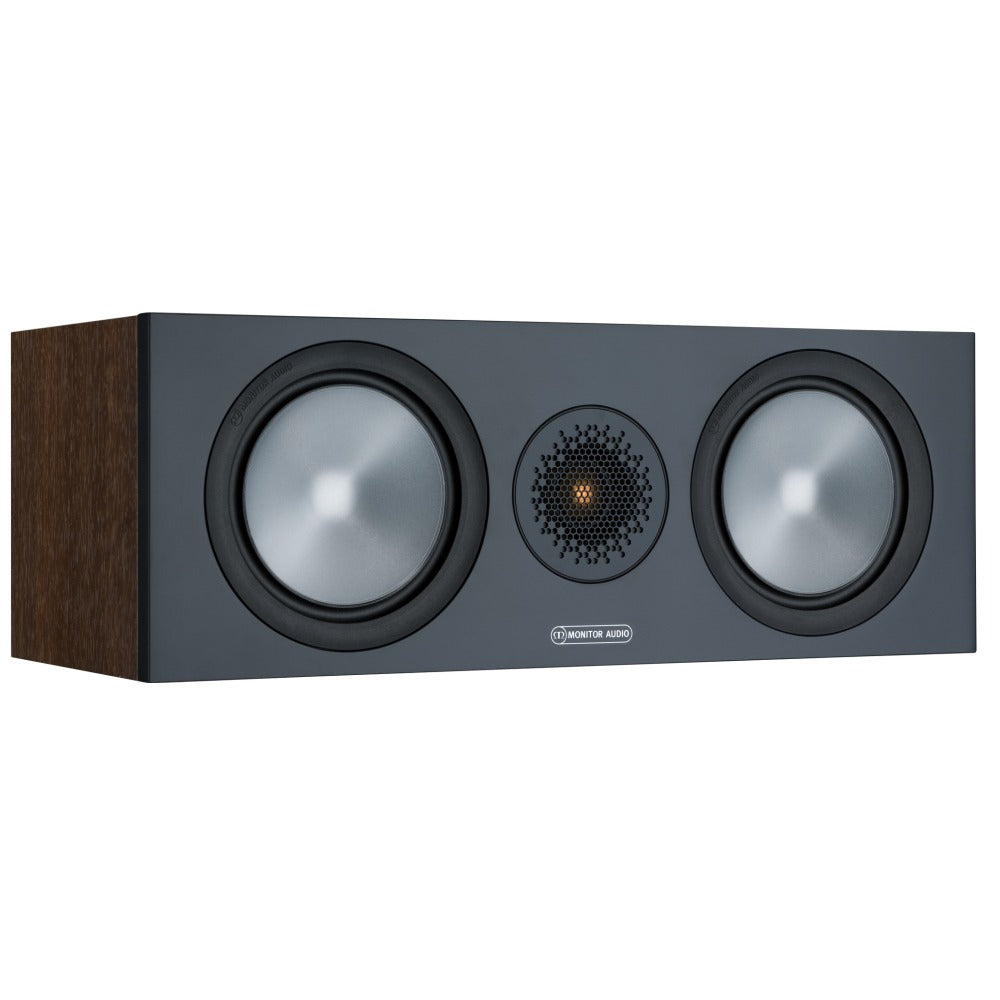 Monitor Audio | Bronze C150 Centre Speaker | Melbourne Hi Fi1