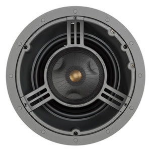 Monitor Audio |Core C380 IDC 3-way In-ceiling Speaker |Melbourne Hi Fi1
