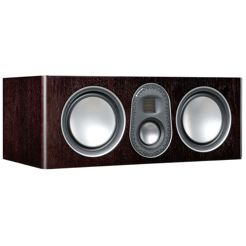 Monitor Audio | Gold C250 5G Centre Speaker | Melbourne Hi Fi1