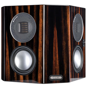 Monitor Audio | Gold FX 5G Surround Speakers | Melbourne Hi Fi1
