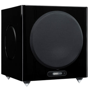 Monitor Audio | Gold W12 5G Subwoofer | Melbourne Hi Fi1