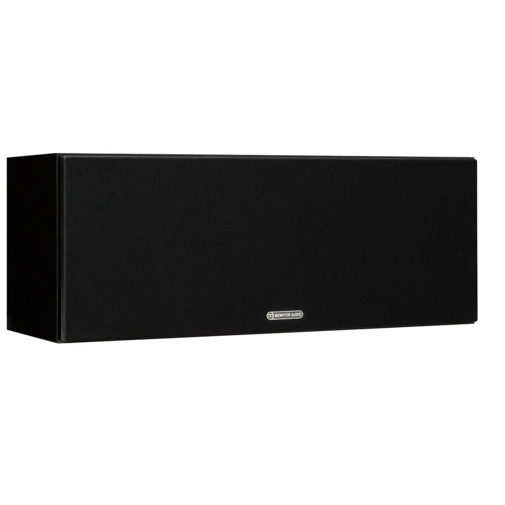 Monitor Audio Monitor C150 Centre Channel Speaker