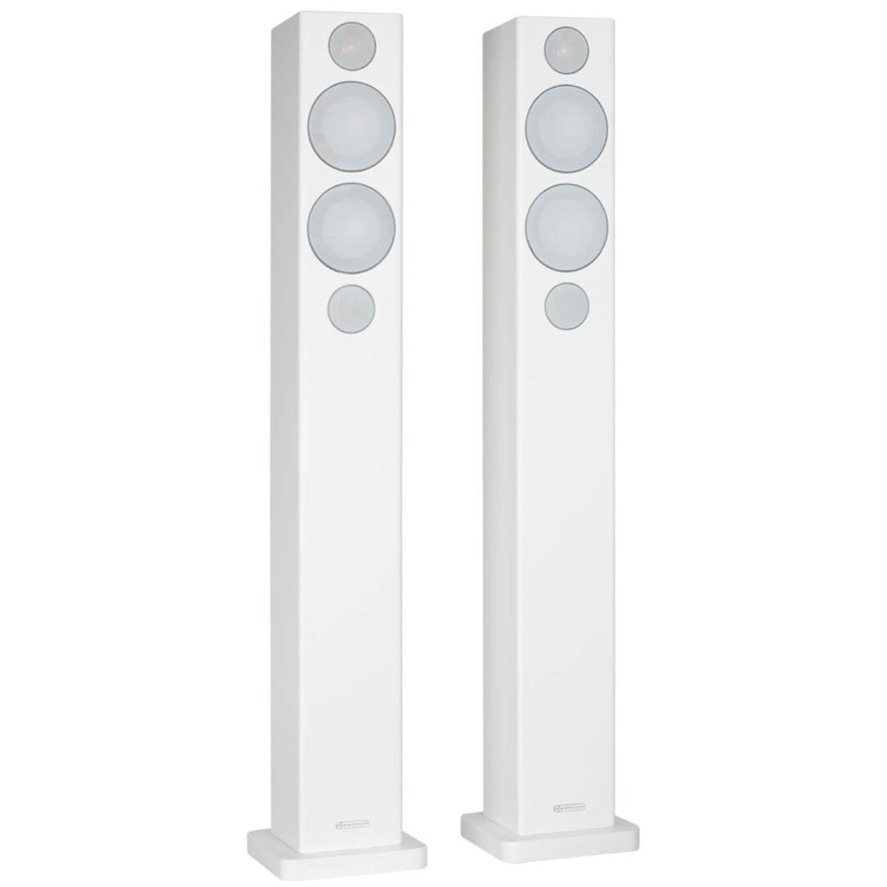 Monitor Audio | Radius 270 Floorstanding Speakers | Melbourne Hi Fi1