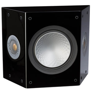 Monitor Audio | Silver FX Surround Speakers | Melbourne Hi Fi2