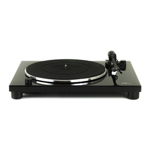 Music Hall | MMF 1.3 Turntable | Melbourne Hi Fi1