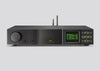 Naim Audio NAC N272 Streaming Pre Amplifier