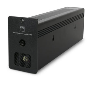 NAD | CI 720 V2 Network Stereo Zone Amplifier | Melbourne Hi Fi1