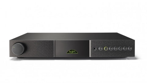 Naim Audio NAIT XS Mk2 Integrated Amplifier