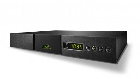 Naim Audio NAT05 XS Tuner