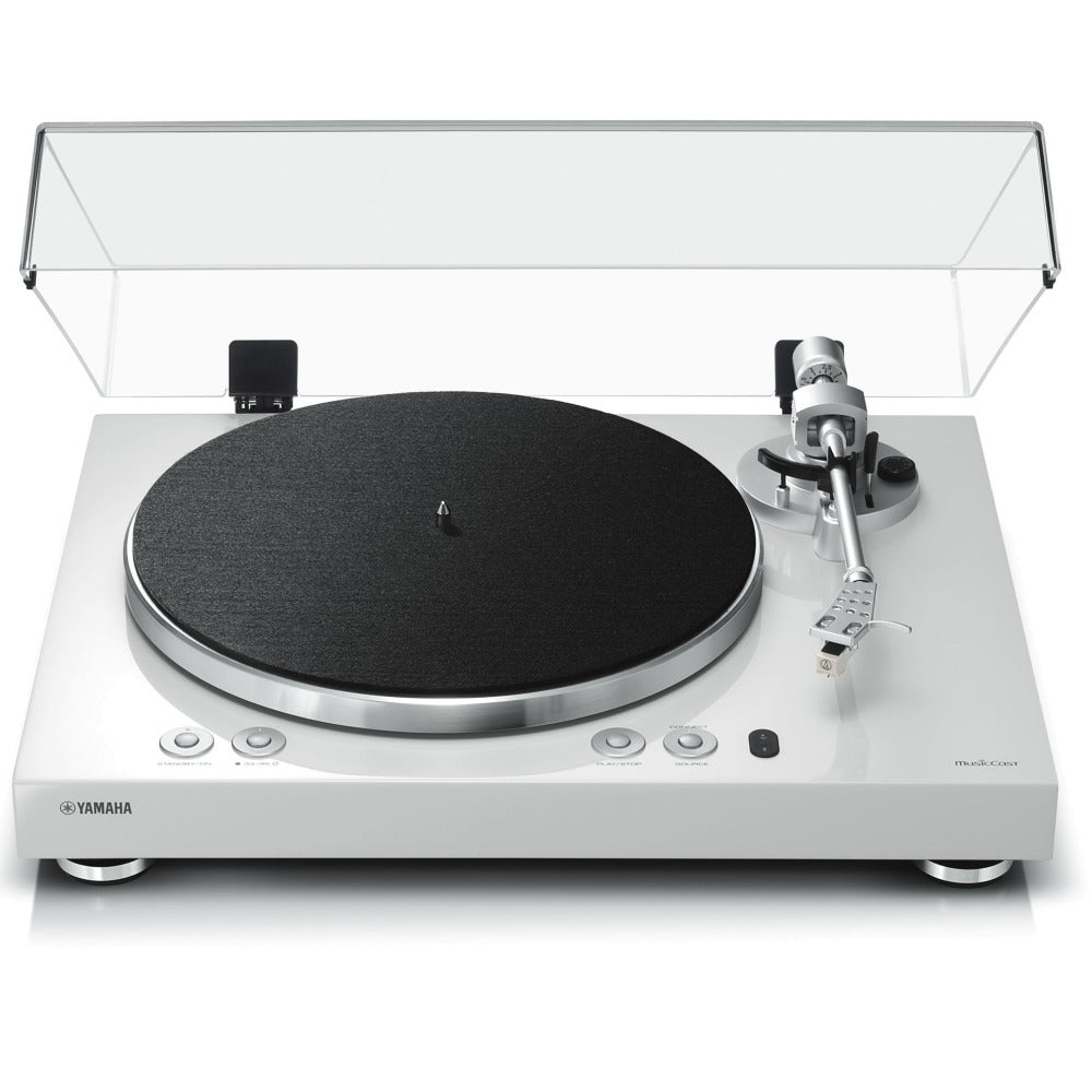 NSA - No Strings Attached Turntable Package | Melbourne Hi Fi1