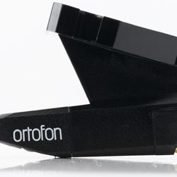 Ortofon OM 3E Moving Magnet Cartridge | Melbourne Hi Fi | Hawthorn VIC