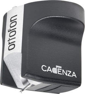 Ortofon Hi-Fi MC Cadenza Mono Moving Coil Cartridge - Melbourne Hi Fi