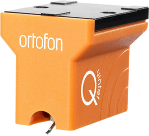 Ortofon Quintet Bronze Moving Coil Cartridge - Melbourne Hi Fi