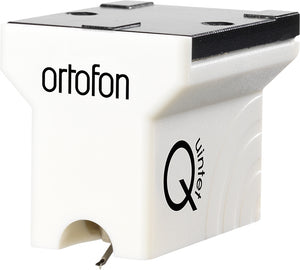 Ortofon Quintet Mono Moving Coil Cartridge - Melbourne Hi Fi