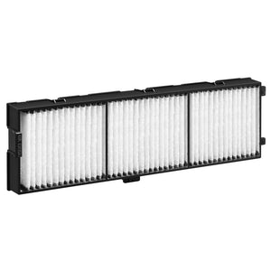 Panasonic ET-RFV500 Replacement Projector Filter
