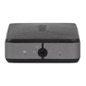 Peachtree Audio | USB DAC and Headphone Amplifier Open Box | Melbourne Hi Fi1