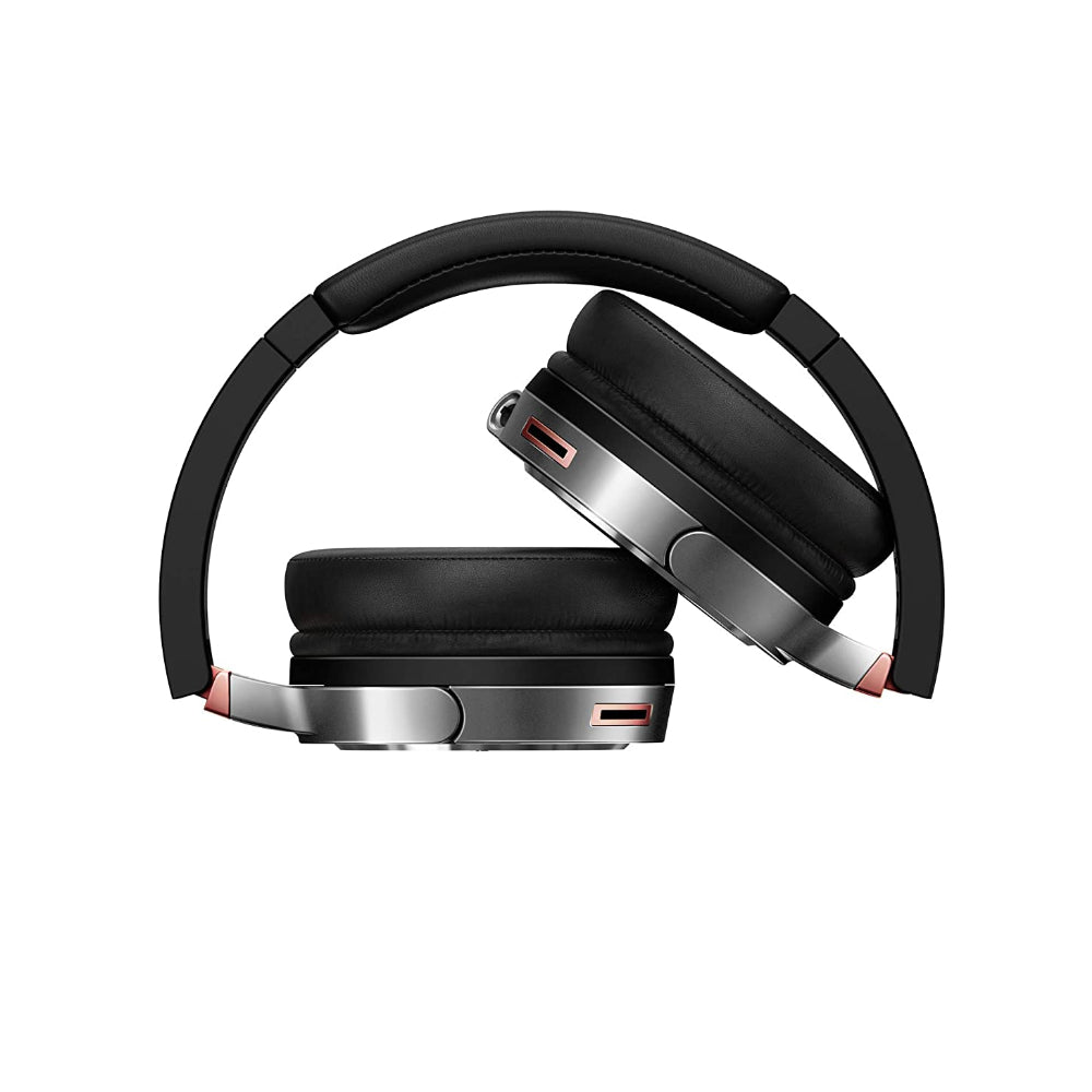 Pioneer |SE-MHR5 Over Ear Foldable Headphones | Melbourne Hi Fi1
