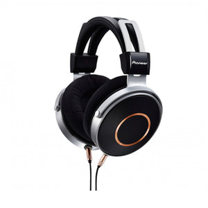 Pioneer | SE-MONITOR5 Hi-End Headphones | Melbourne Hi Fi