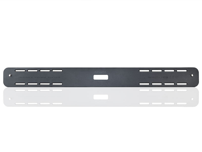 Sonos PLAYBAR Wall Mounting Bracket | Melbourne Hi Fi | Hawthorn VIC