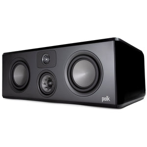 Polk Audio | Legend Series L400 Centre Channel Speaker | Melbourne Hi Fi1