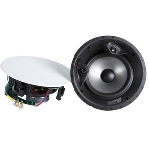 Polk Audio | V80 F/X-RT In Ceiling Surround Speakers Open Box | Melbourne Hi Fi1