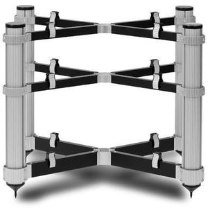 Solid Tech Rack of Silence Ros 3 Regular Hi Fi Rack